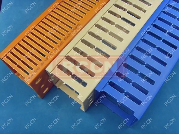 電線電纜橋架設計