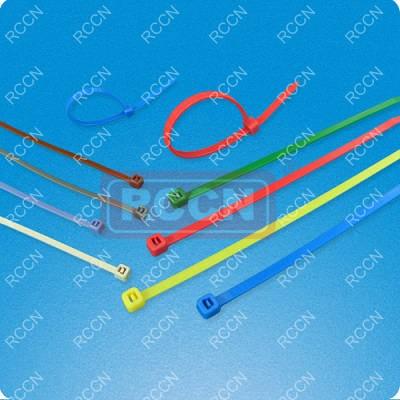 尼龙扎带:喷码技术在塑料制品上的应用