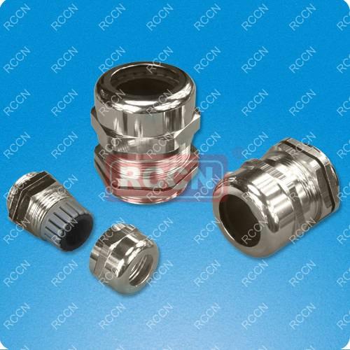 金屬軟管接頭選型五要素