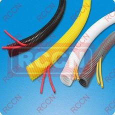 塑料波紋管的分類及應用領域