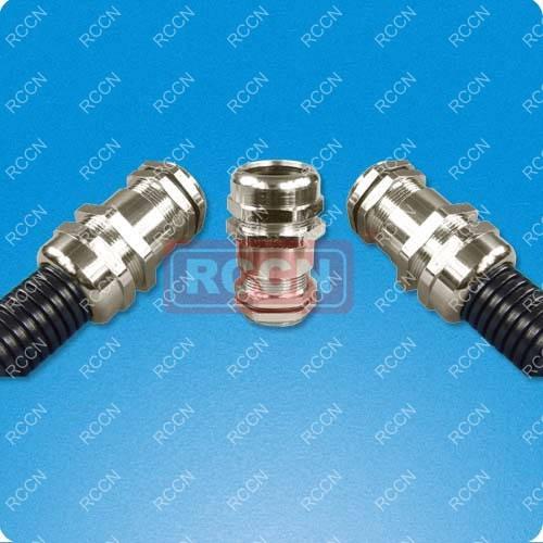 金屬軟管接頭的種類常見有幾種
