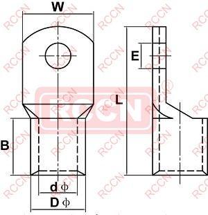 电路 电路图 电子 原理图 300_311
