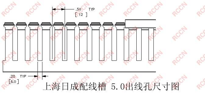 电路 电路图 电子 设计图 原理图 672_306