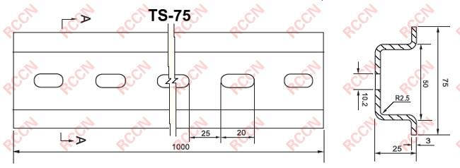电路 电路图 电子 原理图 650_238