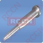 Nylon Rivet Installation tool