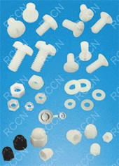 RCCN nylon screw