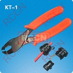 RCCN  KT  Strain Relief Bushings Assembly Tool